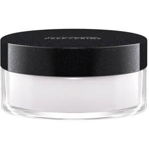 MAC Cosmetics Prep + Prime Transparent Finishing Powder transparentný fixačný púder 8 g