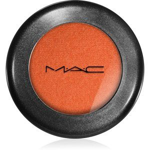 MAC Powder Blush Mini lícenka