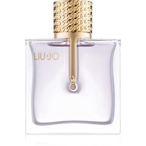 Liu Jo Liu Jo parfumovaná voda pre ženy 50 ml
