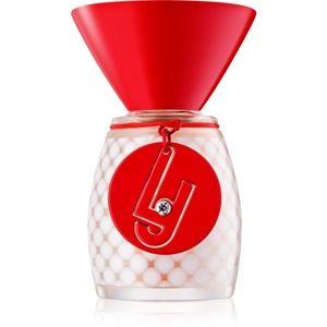 Liu Jo Lovely U parfumovaná voda pre ženy 30 ml