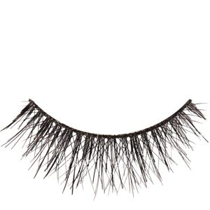 NYX Professional Makeup Wicked Lashes nalepovacie riasy On the Fringe