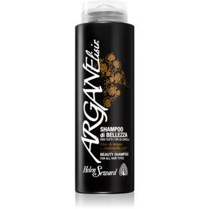 Helen Seward ArganElisir arganový šampón pre všetky typy vlasov 250 ml