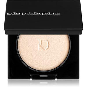 Diego dalla Palma Makeup Studio matné očné tiene odtieň 152 Avory 3 g