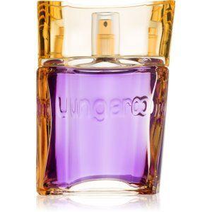 Emanuel Ungaro Ungaro parfumovaná voda pre ženy 50 ml