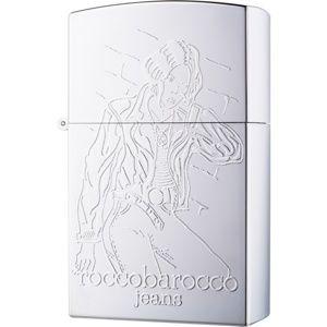 Roccobarocco Jeans Pour Femme parfumovaná voda pre ženy 75 ml