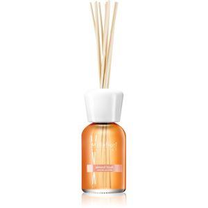Millefiori Natural Almond Blush aróma difuzér s náplňou 100 ml