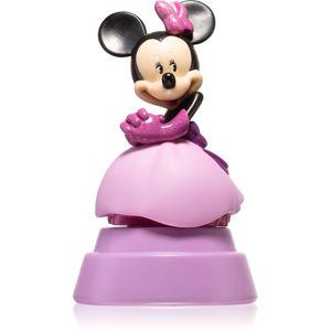 Disney Minnie Bubble Bath pena do kúpeľa pre deti 300 ml