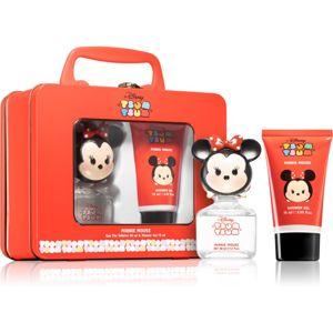 Disney Tsum Tsum Minnie Mouse darčeková sada I. pre deti