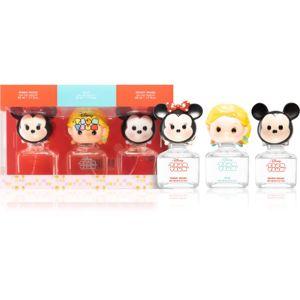 Disney Tsum Tsum darčeková sada II. pre deti