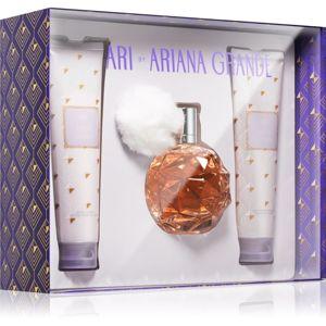 Ariana Grande Ari by Ariana Grande darčeková sada I. pre ženy
