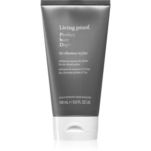 Living Proof Perfect Hair Day stylingový krém do sprchy 148 ml