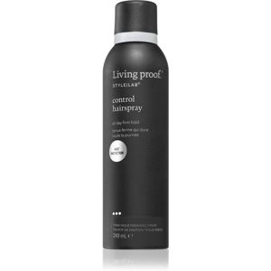 Living Proof Style Lab lak na vlasy 249 ml