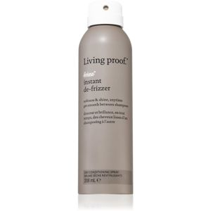 Living Proof No Frizz uhladzujúci sprej proti krepateniu 208 ml