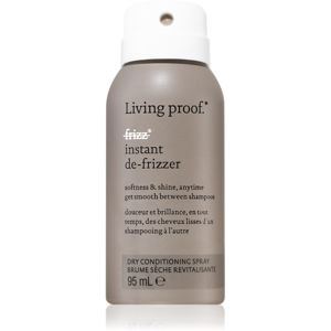 Living Proof No Frizz uhladzujúci sprej proti krepateniu 95 ml