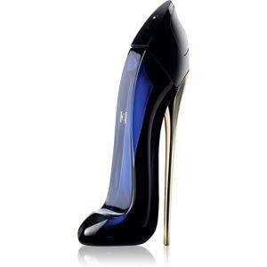 Carolina Herrera Good Girl parfumovaná voda pre ženy 50 ml