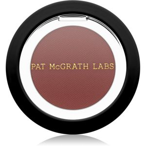 Pat McGrath EYEdols™ Eye Shadow očné tiene odtieň Burnished Honey 1,1 g