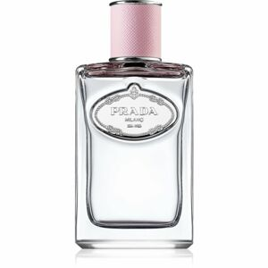Prada Les Infusions: Infusion Rose parfumovaná voda pre ženy 100 ml