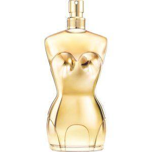 Jean Paul Gaultier Classique Intense parfumovaná voda pre ženy 50 ml