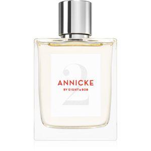 Eight & Bob Annicke 2 parfumovaná voda pre ženy 100 ml