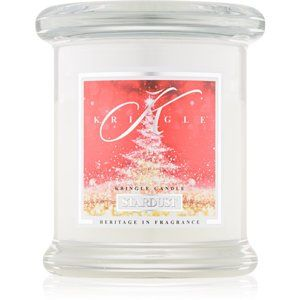 Kringle Candle Stardust vonná sviečka 411 g