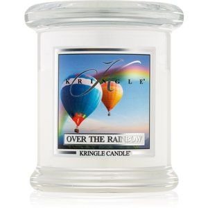 Kringle Candle Over the Rainbow vonná sviečka 127 g