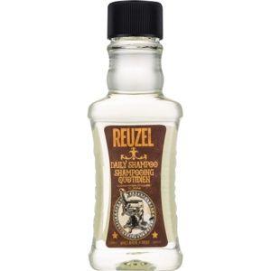 Reuzel Hair šampón pre každodenné umývanie vlasov 100 ml