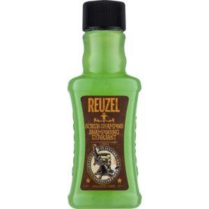 Reuzel Hair šampón