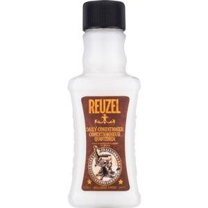 Reuzel Hair kondicionér pre každodenné použitie 100 ml