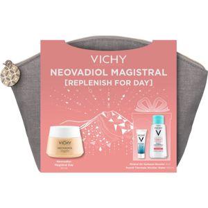 Vichy Neovadiol Magistral darčeková sada II. (pre ženy)