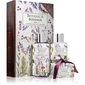Bohemia Gifts & Cosmetics Lavender