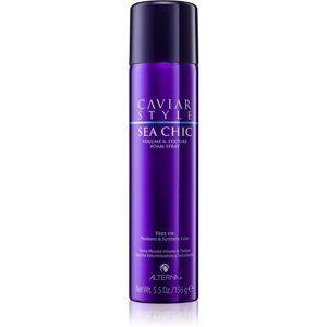 Alterna Caviar Style pena na vlasy pre objem
