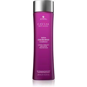 Alterna Caviar Anti-Aging hydratačný kondicionér pre farbené vlasy