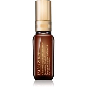 Estée Lauder Advanced Night Repair liftingové očné sérum 15 ml
