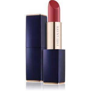Estée Lauder Pure Color Envy tvarujúci rúž odtieň 360 Fierce 3,5 g
