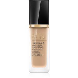 Estée Lauder Perfectionist tekutý make-up SPF 25 odtieň 1N1 Ivory Nude 30 ml