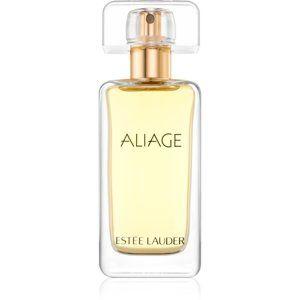 Estée Lauder Aliage Sport parfumovaná voda pre ženy 50 ml