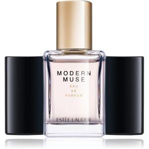 Estée Lauder Modern Muse Parfumovaná voda pre ženy 20 ml