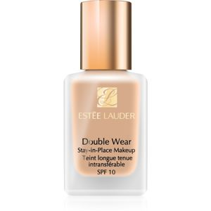 Estée Lauder Double Wear Stay-in-Place dlhotrvajúci make-up SPF 10 odtieň 2N2 Buff 30 ml