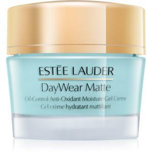 Estée Lauder DayWear Matte denný gélový krém so zmatňujúcim účinkom 50 ml