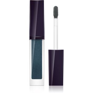 Estée Lauder Pure Color Envy trblietavé tekuté očné tiene odtieň 06 Midnight Fury 4 ml