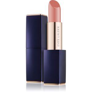 Estée Lauder Pure Color Envy tvarujúci rúž odtieň 122 Naked Desire 3,5 g