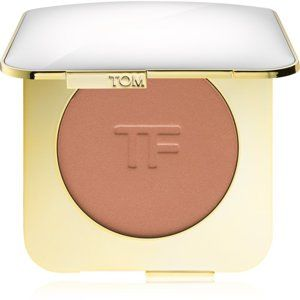 Tom Ford Bronzing Powder bronzujúci púder