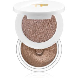 Tom Ford Cream and Powder Eye Color krémovo púdrové očné tiene