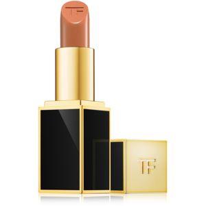 Tom Ford Lip Color rúž odtieň 56 Naked Ambition 3 g