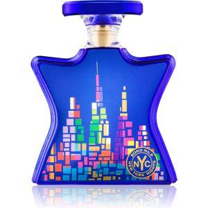 Bond No. 9 Midtown New York Nights parfumovaná voda unisex 50 ml