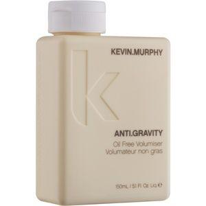 Kevin Murphy Anti Gravity stylingový gél pre objem a tvar