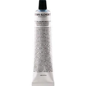 Grown Alchemist Activate zmatňujúca hydratačná starostlivosť pre zmiešanú pleť 60 ml