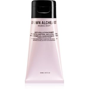 Grown Alchemist Anti-Pollution Primer ochranná podkladová báza pod make-up 50 ml
