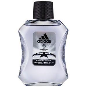 Adidas UEFA Champions League Arena Edition voda po holení pre mužov 10