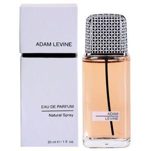 Adam Levine Women parfumovaná voda pre ženy 30 ml